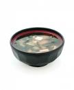 2. Misosuppe