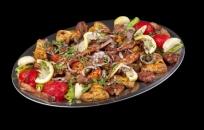 20. Oz Konya Grill Fest