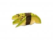 25. Avocado nigiri