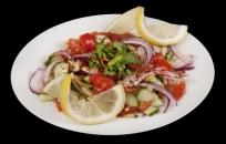 5. Coban Salatasi