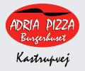 Adria Pizza Kastrupvej