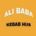 Ali Baba Kebab Hus