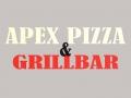Apex Pizza Hvidovre