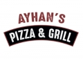 Ayhan's Pizza & Grill