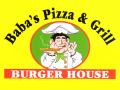 Baba's Pizza Hillerød
