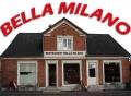 Bella Milano Restaurant