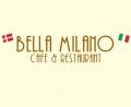 Bella Milano Skovlunde