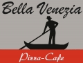 Bella Venezia Pizza Cafe