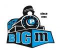 Big M Express