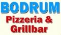 Bodrum Pizzeria 2000