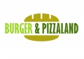 Burger & Pizzaland