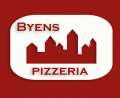 Byens Pizza Køge