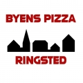 Byens Pizza Ringsted