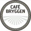 Cafe Bryggen