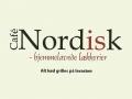 Cafe Nordisk
