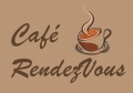RendezVous Café -Restaurant Steakhouse