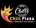 Chili Pizza Kebab & Durumbar