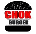 Chok Burger Hedehusene
