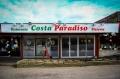 Costa Paradiso Restaurant