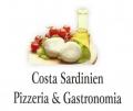 Costa Sardinien