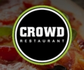 Crowd Restaurant