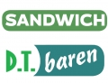 D T Sandwich