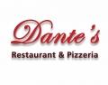 Dantes Restaurant Pizzeria