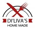 Di'Liva's Pizza Herlev