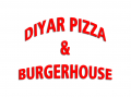 Diyar Pizza og Burger House