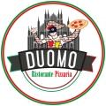 Duomo Ristorante & Pizzeria
