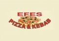 Efes Pizza Stenlille
