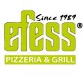Efess Pizza Taastrup
