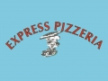 Express Pizzeria Ringsted