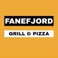 Fanefjord Grill Pizza
