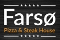 Farsø Pizza