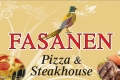 Fasanen Pizza & Steakhouse
