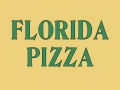 Florida Pizza & Grill
