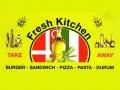 Fresh Kitchen Greve