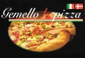 Gemello La Pizza