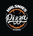 Halsnæs Pizza Kebab
