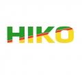 Hiko Pizza