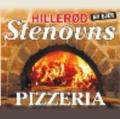 Hillerød Stenovns Pizzeria
