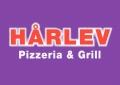 Hårlev Pizza & Grill