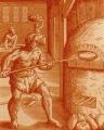 Il Gastronomo Emiliana Italiana