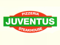 Juventus Pizza & Steakhouse