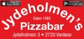 Jydeholmens Pizza