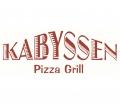 Kabyssen Pizza Grill Præstø