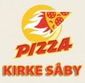 Kirke Såby Pizza