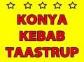 Konya Kebab Taastrup