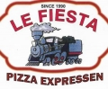 La Fiesta Pizza Ballerup